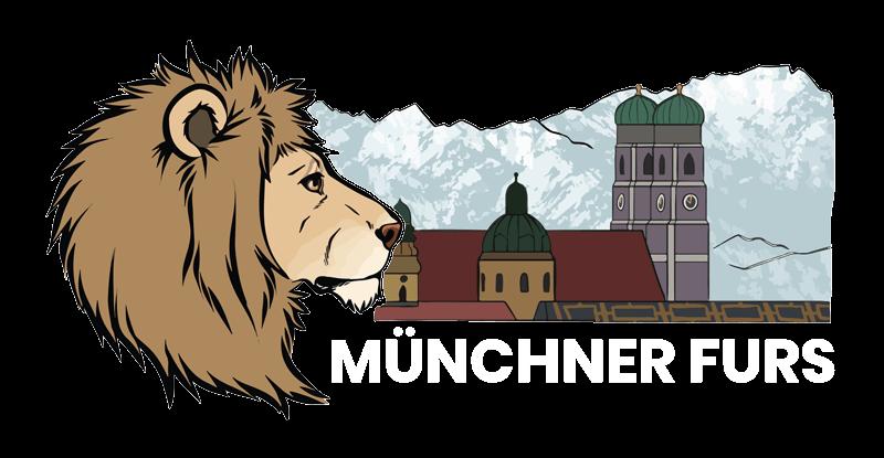Logo Münchner Furs e. V.